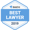 BirdEye | Best Lawyer | 2019